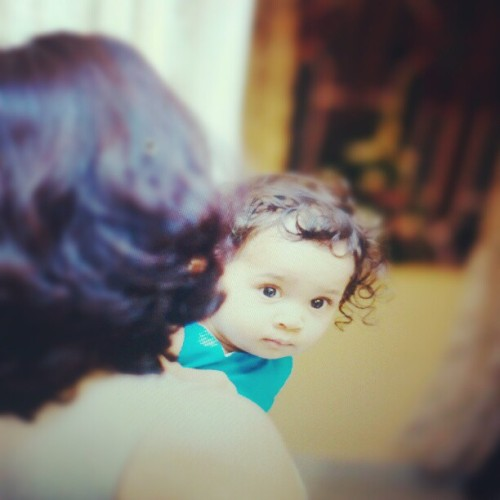 #Goodlookin #Baby is #goodlookin. #wedding #goa #screengrab