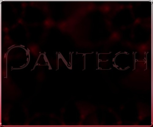 Pantech Burst/p9070/presto wallpaper 1 by ~marduk191