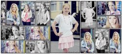 alanatemple:  Abi Branning Through The Years 2006-2012