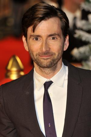 doctorwho:  Nativity 2 star David Tennant on his Doctor Who pride | Big Issue Remember that Big Issue cover with David Tennant a Whovian picked up the other day? The full interview has been posted online:  Most TV celebrities divide opinion. The more popular they become, the more opinion is divided. There are few things the contrary British enjoy more than turning against once-loved heroes at the moment they peak; once the proletariat has got the message, it's time for the smarter, more selective of us to move on, painfully aware that any new talent we herald on the way up is likely to be desecrated on the rocks of middle-brow populism if success is achieved. At which point it is our job to refer to that person as a sold-out, washed-up, lost-it loser. Used to be funny. When did he get so annoying? If Carlsberg did backlashes, they'd come to the UK to do them. David Tennant is the exception. He's in an exclusive club, comprising David Tennant and Miranda Hart, whom almost no one, except those with a severe personality defect, hates.   It's a good read.  This was a really great read.