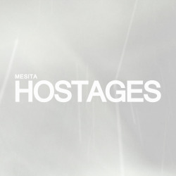 'Hostages' premiered on Prefix Magazine. (Huge thanks!)