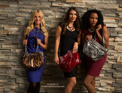December Miche Demi Sale is ON!!!     The Miche December Wrap Up the Savings Event is ON!