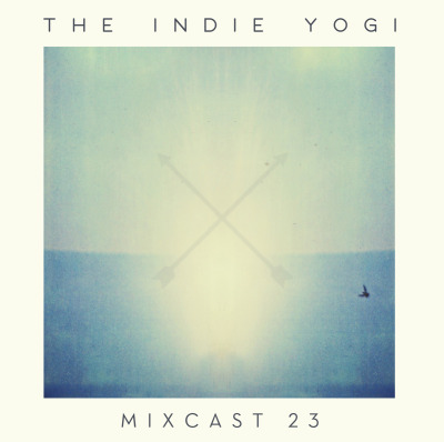 It's been a couple months but Mixcast 23 is here! Lots of new tunes to get you through the Holidays. Tracklist: Send Me Down - Haim Breakers - Local Natives Chase Us Around -Viceroy All - Blackbird Blackbird Possession - HUMANS The Mother We Share - CHVRCHES Bloom - Gypsy & The Cat Bulletproof Girl - Letting Up Despite Great Faults Venice - The Lighthouse and The Whaler Maybe You - Saint Lou Lou Clair de Lune - Flight Facilities  Ghosts Of The Sea - Silver Firs Lonesome Dreams - Lord Huron download *All Music is intended for promotional purposes.