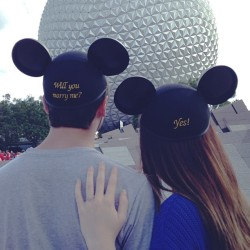 disneyfansonly:  Do you love Disney? This blog is everything Disney!