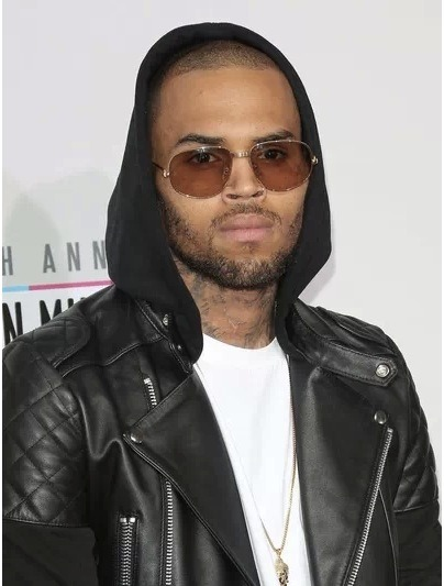 "It's official. Chris Brown has returned to Twitter and he promises a ""fresh start"". Click the pic for more details."