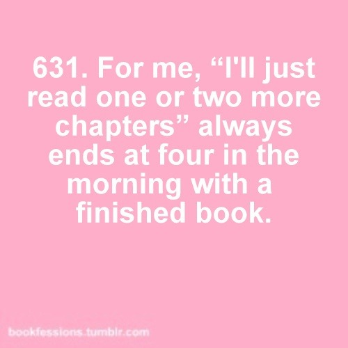ebookfriendly:  Bookfession #631