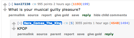 cheatsheet:  ryanhatesthis:  Snoop Dogg's AMA is basically performance art  This is very entertaining.   Yup, you should read this.