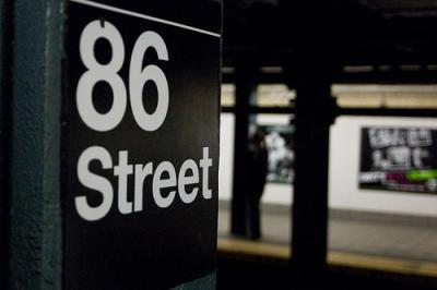 (via In 1975, a different subway horror, with a different ending | Capital New York)