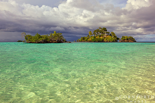 Palau Jam Clouds 3 by Cornforth Images on Flickr.