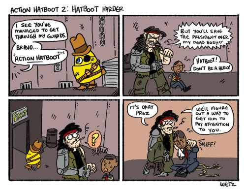 helloimtones:  unrequited love