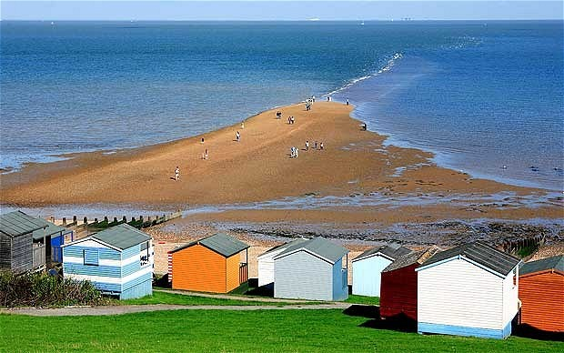 Kent,England Only 35 minuets away from London's city centre. Kentis full of charm and heritage with scenic surroundings and beautiful coastlines, perfect for weekend breaks away. To see our cottages in Kent visit… http://www.alphaholidaylettings.com/England_holiday_rentals/South_East_England/Kent