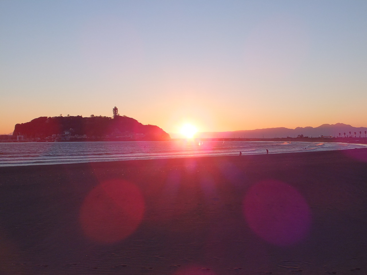 B-side of Shonan Japan  Non-editing13