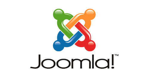 JOOMLA! Today at my intern I'm having to install and learn this awesome web design/development program!Once I know this program - between Dreamweaver, HTML coding, Weebly and Joomla I will be well equipt to produce any kind of website for any person or company big or small for the internet!