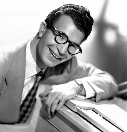 coreyjamesdesign:  RIP Dave Brubeck, a true jazz legend.