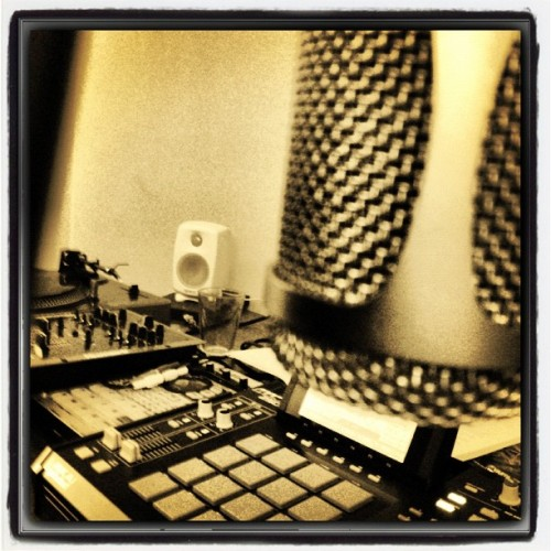 #mpc#2500#akai#studio#microphone#genelec#music#production#ig#igers#webstagram#instagram#instagrammers#sweden#picoftheday#bestoftheday#photooftheday#beat#instrumental