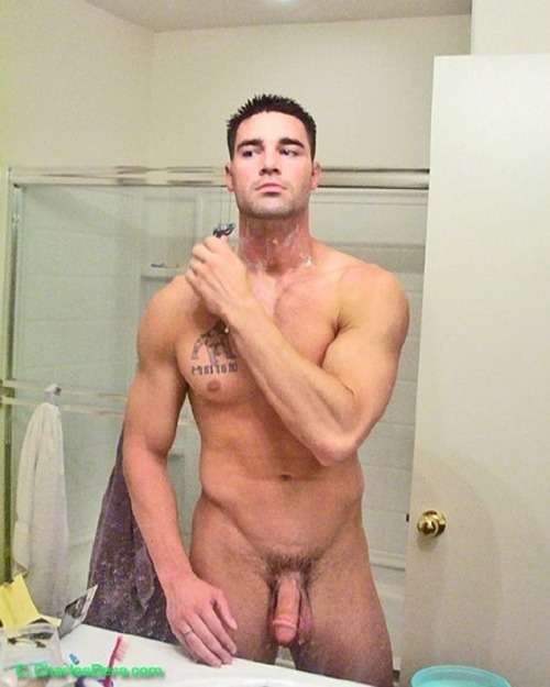 charles dera gay porn