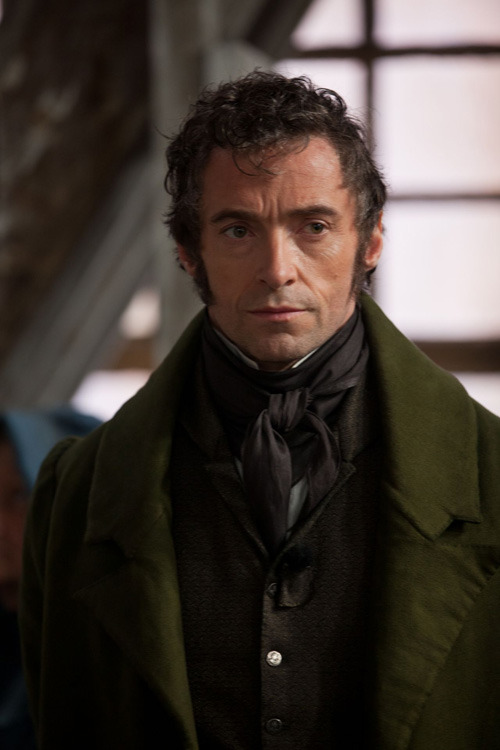 Les Misérables Review Our official verdict on the big-screen adaptation of the classic musical.