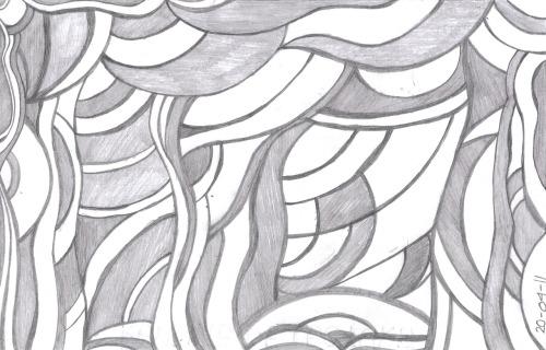 Mis dibujos Tumblr_memlcymV6c1r25cnio1_500