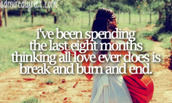 admiredlyrics:  Begin Again - Taylor Swift