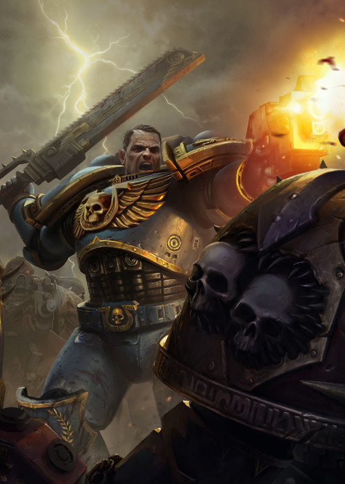 Creative Assembly to develop Warhammer games  SEGA and Creative Assembly announce partnership with Games Workshop to create Warhammer games.