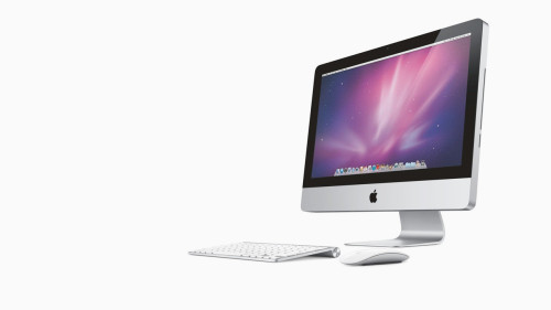 fastcompany:  Mac users donate significantly more ($181.51) than Windows ($137.30) and Linux users ($116.54). Bill Gates may be a philanthropic legend at this point, but the less openly generous Steve Jobs apparently has more charitable fans.  Interesting.