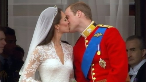 Galleries: CONGRATULATIONS TO THE EXPECTANT ROYAL COUPLE! by Eliza Hurwitz http://bit.ly/QKNrGo