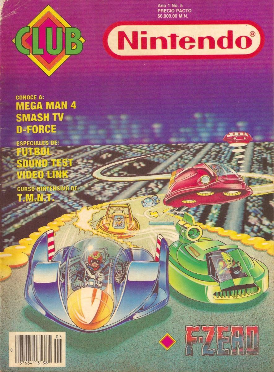 vgjunk: a new F-Zero would be reason enough for me to buy a Wii U. …well, almost.