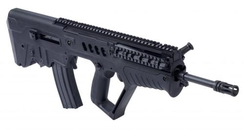 Tavor SAR B-16 Seems the importation is a go. Firearm dealers/distributors are taking pre-orders for the Tavor SAR B-16, the semi-auto civilian version of the Tavor Tar-21 rifle. So far all of the MSRP's is around $1,900+. Tempted to pre-order one…