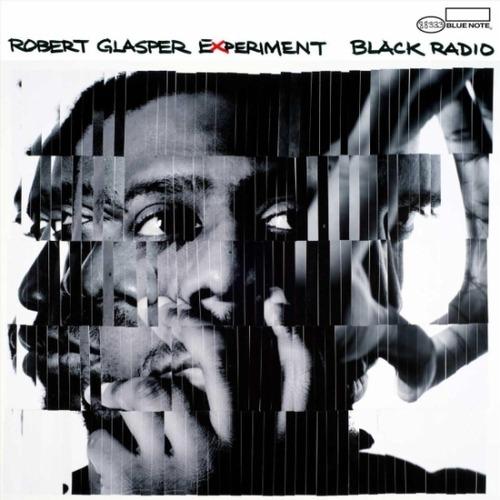 Robert Glasper Featuring Shafiq Husayn / Mic Check - Lift Off (Feat. Shafiq Husayn / Mic Check)