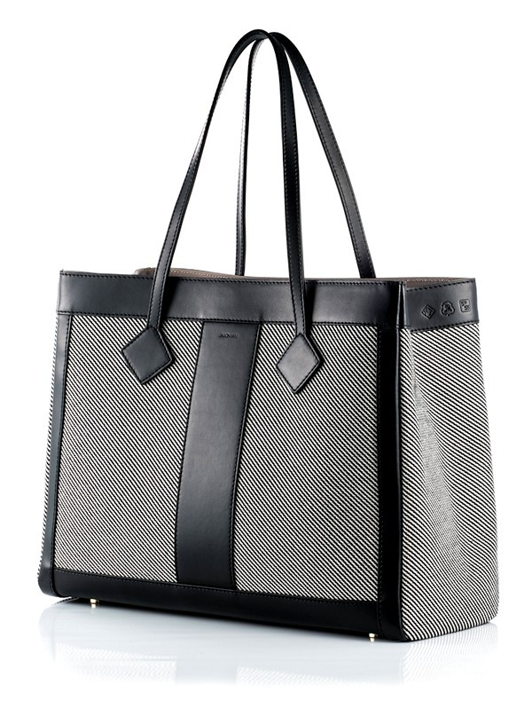 Jason Wu Grand Tourister Bag
