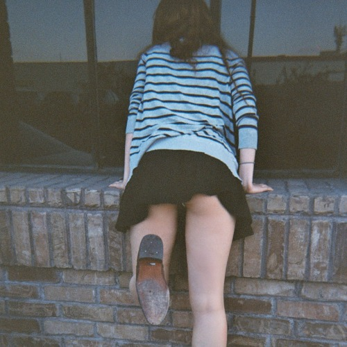 teen-creeps:  http://les-filles-terribles.tumblr.com/