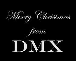 @DMX SINGS RUDOLPH THE RED-NOSED REINDEERby Blaire Bercy http://bit.ly/YIIkLz