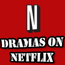 Watch Dramas at Netflix
