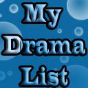 Create Ur Drama List at My Drama List