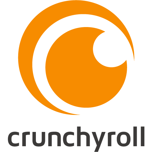 Watch Dramas at Crunchyroll