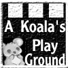 Recap, Reviews at A Koala's Playground