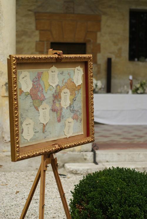 mariage Italie wedding  mariée italian