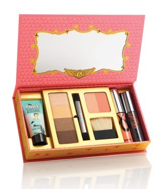 Benefit Shes So Jet Set