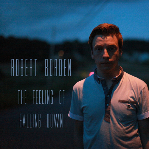 Robert Borden - Dead Weight
