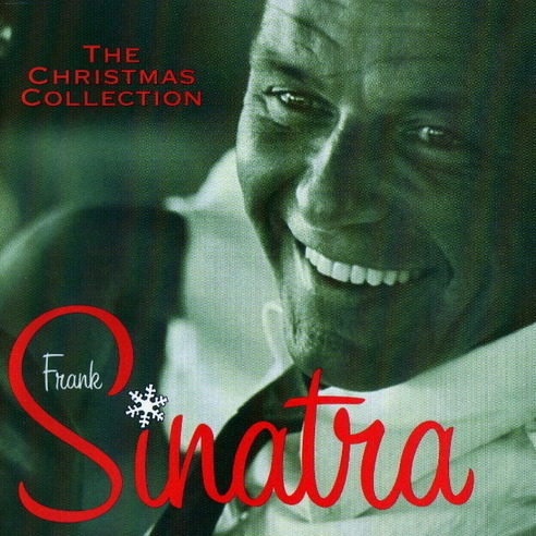 Frank Sinatra - The Little Drummer Boy