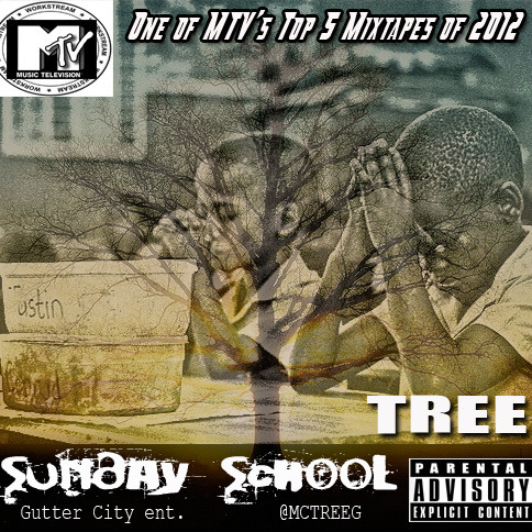 T R E E - DIE - TREE - PROD. BY TREE @MCTREEG