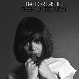 Bat For Lashes - All Your Gold