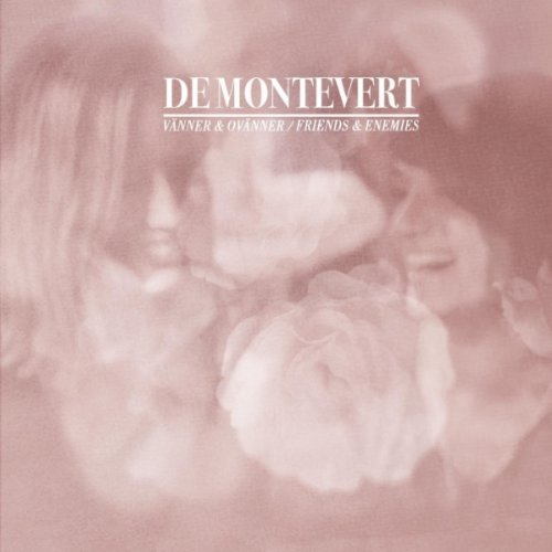 De Montevert - Positive Effects