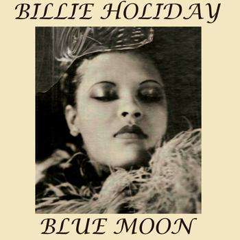 Verve Jazz Masters - Blue Moon