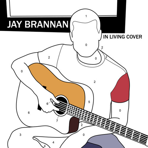 Jay Brannan - The Freshmen