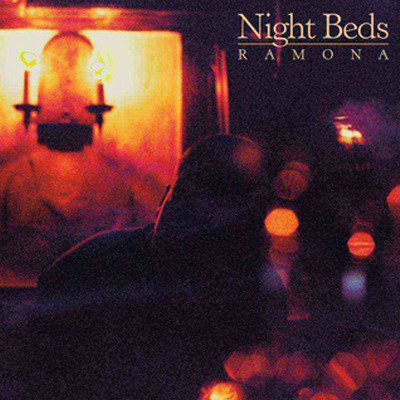 Night Beds - Ramona