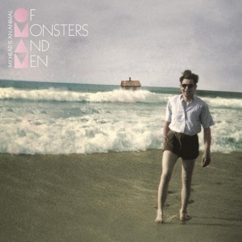 Of Monsters And Men - Love Love Love