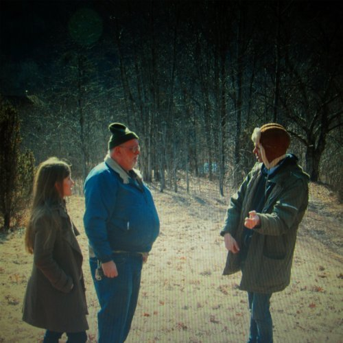 Dirty Projectors - Unto Caesar