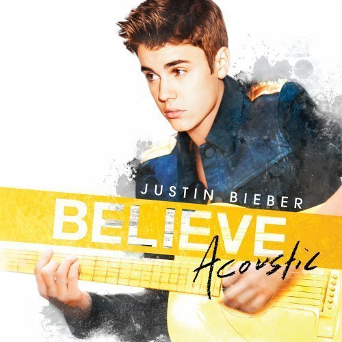 Justin Bieber - Nothing Like Us (Bonus)