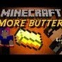 SkyDoesMinecraft - Minecraft: MORE BUTTER!